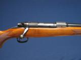 WINCHESTER 70 PRE 64 FEATHERWEIGHT 30-06