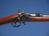 HARRINGTON & RICHARDSON 1873 45-70 RIFLE