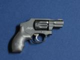 SMITH & WESSON 43 C 22LR - 2 of 3