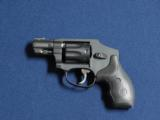 SMITH & WESSON 43 C 22LR - 3 of 3