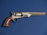 COLT 1851 NAVY 36CAL