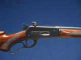 WINCHESTER 71 DELUXE 348