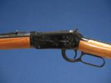 WINCHESTER 94 CANADIAN 30-30 CARBINE - 4 of 7