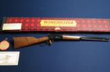 WINCHESTER 94 CANADIAN 30-30 CARBINE - 2 of 7