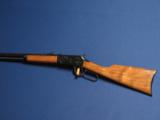 WINCHESTER 94 CANADIAN 30-30 CARBINE - 5 of 7