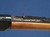 WINCHESTER 94 CANADIAN 30-30 CARBINE - 7 of 7