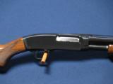 BROWNING MODEL 42 410