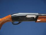 Remington 1100 12 GAUGE