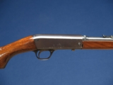 REMINGTON 24 22LR