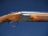 BROWNING SUPERPOSED LIGHTNING 12 GAUGE