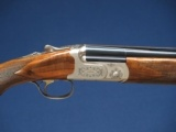 CAESAR GUERINI SUMMIT SPORTING 20 GAUGE