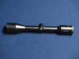 SWAROVSKI HABICHT 6X42 SCOPE