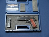 COLT 1911 GOVERNMENT 45 ACP - 2 of 4