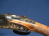 BROWNING SUPERPOSED EXHIBITION CUSTOM 410 - 10 of 13
