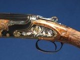 BROWNING SUPERPOSED EXHIBITION CUSTOM 410 - 9 of 13