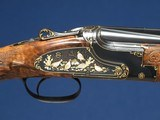 BROWNING SUPERPOSED EXHIBITION CUSTOM 410 - 8 of 13