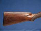 WINCHESTER 12 12 GAUGE 32 INCH - 3 of 7