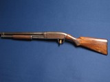 WINCHESTER 12 12 GAUGE 32 INCH - 5 of 7