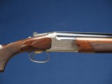 BROWNING 425 SPORTING CLAYS 20 GAUGE