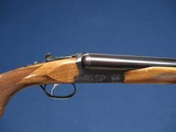 BROWNING BSS 20 GAUGE