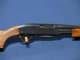 REMINGTON 760 30-06