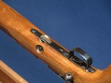WINCHESTER 52C TARGET 22LR - 8 of 8