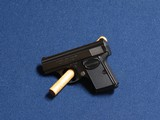 BROWNING BABY 25 ACP - 2 of 2