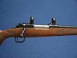 WINCHESTER 70 FEATHERWEIGHT LIMITED 270