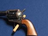 USFA SAA 45 Colt - 3 of 4