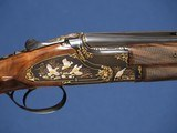 BROWNING SUPERPOSED EXHIBITION CAPECE 410 - 11 of 11