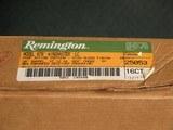 REMINGTON 870 WINGMASTER ENHANCED ENGRAVED 12 GAUGE - 9 of 9