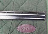 Beautiful RKLT Belgian Browning Superposed .410 made in 1963 - 6 of 13