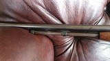 Browning Trombone 1931 Manufacture - 3 of 9