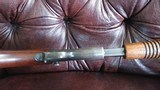 Browning Trombone 1931 Manufacture - 8 of 9