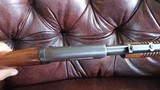 Browning Trombone 1931 Manufacture - 7 of 9