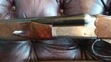 SKB 385 20 Gauge - 6 of 15