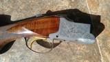 Browning 20 Gauge Superposed Pigeon Grade NIB - 6 of 11