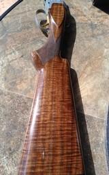 Browning 20 Gauge Superposed Pigeon Grade NIB - 9 of 11