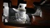 Browning Fighting Cocks Superposed-Funken Engraved - 10 of 11