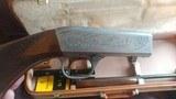 Browning SA-22 Belgian Grade II - 5 of 14