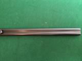 Original Parker Shotgun 12 Gauge GH Grade - 5 of 11