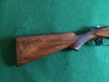 Original Parker Shotgun 12 Gauge GH Grade - 9 of 11