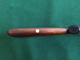 Original Parker Shotgun 12 Gauge GH Grade - 3 of 11
