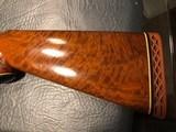 Ithaca 37 Supreme 20 gauge ,26 inch barrel IC completely original - 5 of 6
