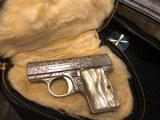 Browning 3 Pistol Exclusive Set - 9 of 10