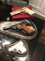 Browning 3 Pistol Exclusive Set - 7 of 10