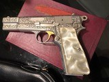 Browning 3 Pistol Exclusive Set - 8 of 10