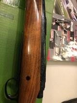 Remington 700 D Grade 7MM Express - 7 of 7