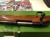 Remington 700 D Grade 7MM Express - 6 of 7