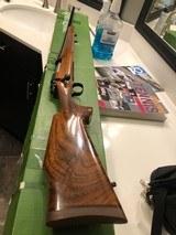 Remington 700 D Grade 7MM Express - 5 of 7